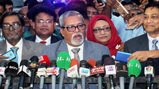 EC to hold meeting on Sunday to finalize election schedule