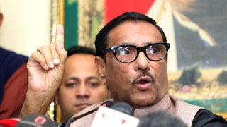 UN didn't mean talks on election: AL General Secretary