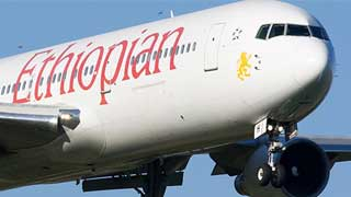 All 157 onboard killed as Ethiopian plane crashes