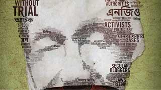 HRW concerned over arrests for social media posts in Bangladesh