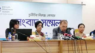 Political affiliation overshadows merit in govt officials' promotion: TIB