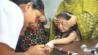 Govt's negligence behind dengue outbreak: BNP