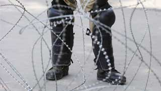 China asks for UN Security Council to discuss Kashmir