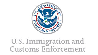 Bangladeshi arrested for his role to bring illegal immigrants into US
