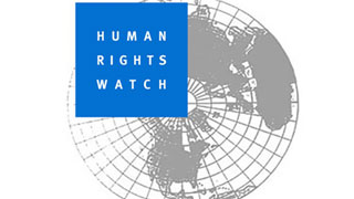Bangladesh should end restrictions on movement, internet use of Rohingya refugees: HRW
