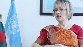 Bangladesh summons UN Resident Coordinator