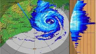 Cyclone 'Bulbul' may cross Khulna coast by midnight