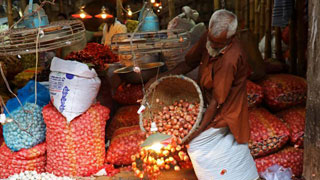 Writ seeks directive to control onion price