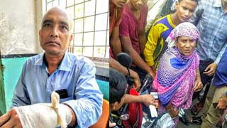 2 shot in Sylhet amid chaos over buying TCB onion