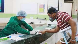 2 more die from coronavirus in Bangladesh