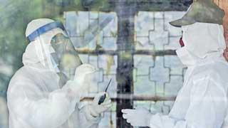 Bangladesh confirms 9th death from coronavirus