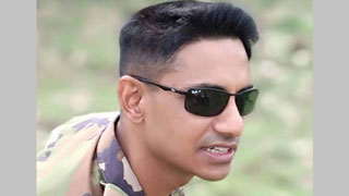 Probe committee begins investigation over killing of former army major