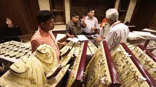 3 Apan Jewellers owners get bail