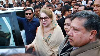 'ACC failed proving graft allegation against Khaleda Zia'