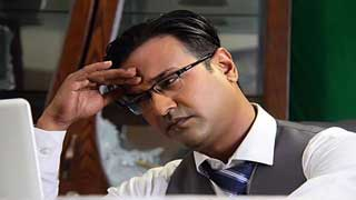 Singer Asif arrested in case filed by lyricist