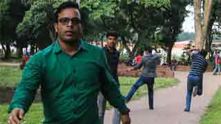 BCL men beat up quota reform activists again