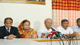 'State-sponsored verdicts' in Aug-21 cases to ruin party