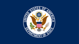 US disappointed over govt's inability to grant credentials to int'l polls monitors