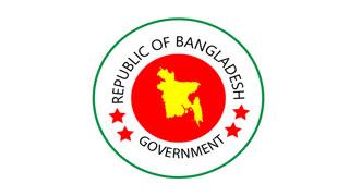 Bangladesh disheartened at US polls remark