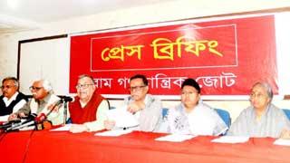 Noakhali gang-rape no isolated incident