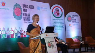 Human rights action must lead to real changes in Bangladesh: UN