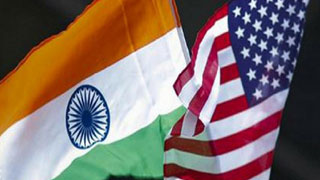 The US and India are heading for a showdown on trade