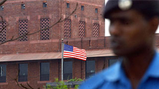 US issues security alert for its citizen in Bangladesh