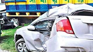 142 killed during Eid journeys