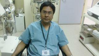 Saudi returnee doctor murdered in Chattogram
