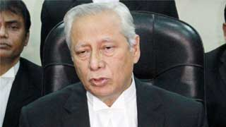 AG says govt may look into it upon appeal