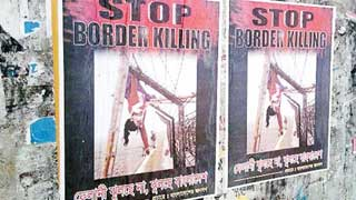 Govt won't take responsibility for smugglers' deaths at border