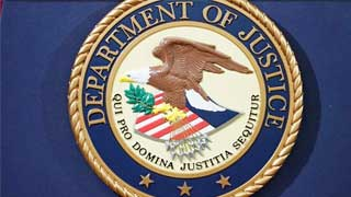 Bangladeshi national sentenced for conspiracy to bring aliens to United States