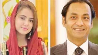 Bashundhara MD not linked to Munia's death: Police