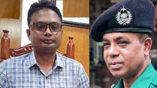 Barisal clash: PBI to investigate 2 cases