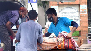 Covid claims 70, infects 2,430 more in Bangladesh