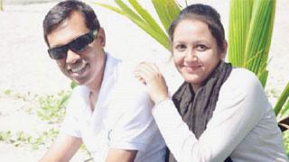 Ehtesham re-arrested in Mitu murder case