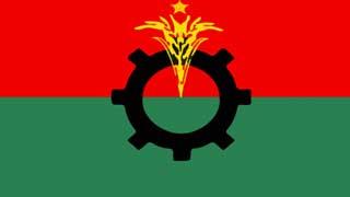 করোনাকালে নতুন আইন নিয়ে যা বলল বিএনপি