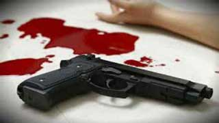 UPDF man shot dead in Rangamati