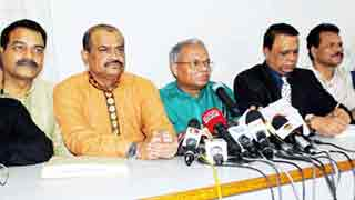 BNP calls BCL school committees 'superstructure of terrorism'