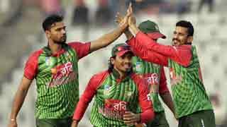 Sri Lanka meetTigers in must-win match Thursday