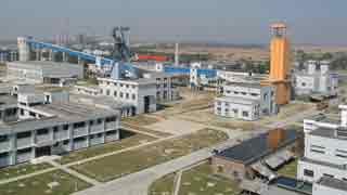 Barapukuria power plant shut indefinitely