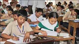PEC tests start Nov 18