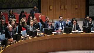 UN moves to unblock humanitarian aid to North Korea