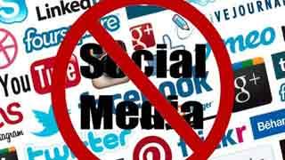 Cops sue 28 social media account owners, admins