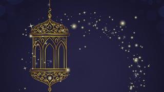 Eid-ul-Azha on Aug 22