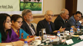 Inclusive democracy imperative for inclusive growth: CPD