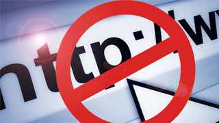 BTRC orders shutdown of another 56 sites