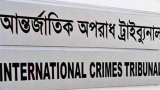 Five to die for Netrokona war crimes