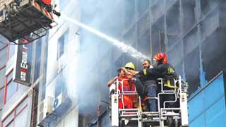 Ensure safety measures in building sector: EU
