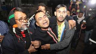 HC wants account of Jaha Alam's anguishing tale